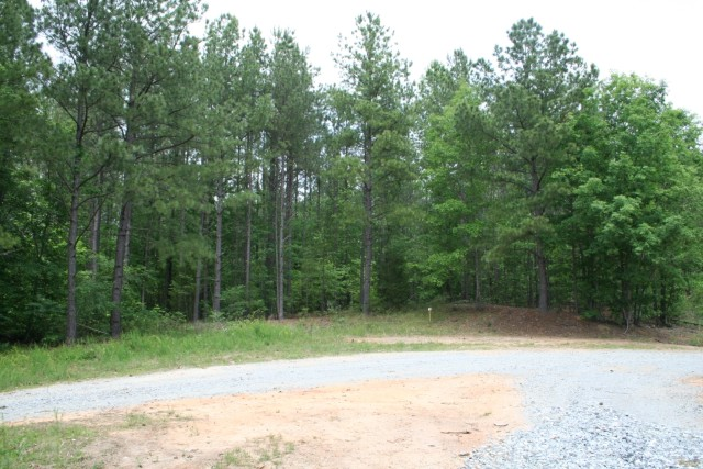 rutherford 10 acres
